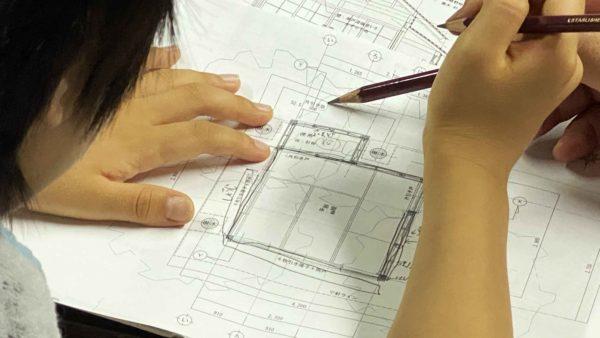 【レポート】(前半)第3回ツリーハウス製作講座